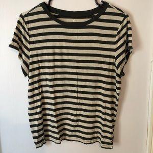 American Eagle Soft & Sext T Shirt